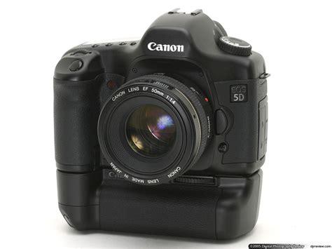 canon 5d digital canon eos 5d review digital photography review