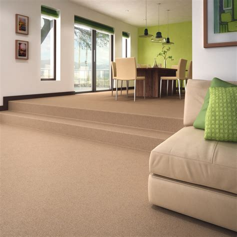 carpets for rooms ideas for living room with green carpet bottle