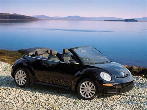 new volkswagen beetle convertible automotive engineering wallpaper 64 lowered bug original
