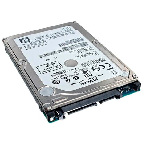 hd 1tb interno hd interno p notebook 1tb 1000gb sata 5400rpm 2 5m hitachi
