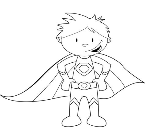 abstract superhero coloring pages superhero activities free color your hearts out