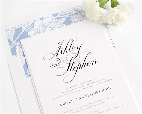 how to write calligraphy for wedding invitations calligraphy search results wedding invitations