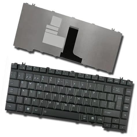 Keyboard Original Laptop Toshiba buy toshiba satellite l200 original laptop keyboard in india