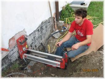 idraulici pavia idraulica system portalbera pavia impianti idraulici