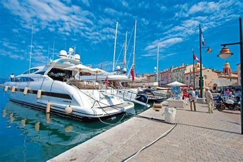 yacht life live the yacht life for just 99 a day livemint
