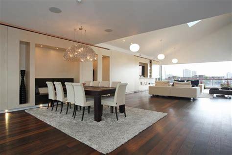 Luxury Decoration For Home by Casas Minimalistas Y Modernas Livings Comedores Modernos