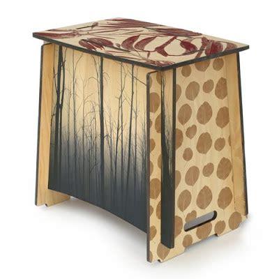 glimpse of style zaishu tables stools