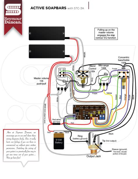 pearly gates humbucker wiring diagram free