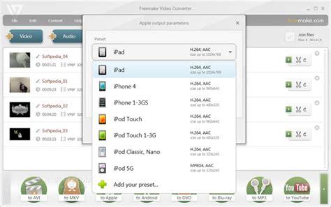format video mkv adalah software free download software full version freemake