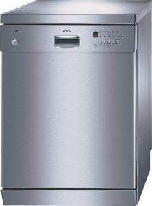 bosch free standing dishwasher latest trends in home