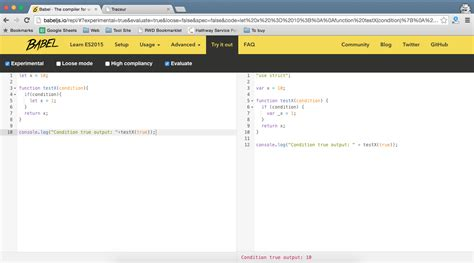 js write to console write to console in javascript phpsourcecode net