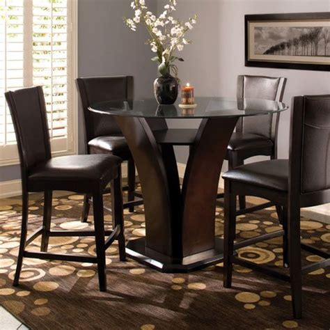raymour and flanigan dining room furniture dining rooms from raymour flanigan