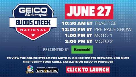 lucas oil pro motocross live stream motocross 2015 lucas oil pro motocross budds creek rd