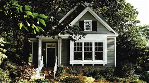 Southern Living Cabin House Plans by Cottage House Plans Southern Living House Plans