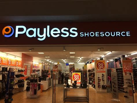 payless shoes hours payless shoes locations near me 28 images payless