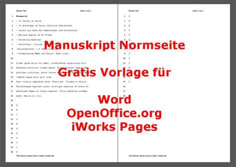 Word Vorlage Buch Wie Schreibe Ich Ein Buch Buchvorlage Anleitung Tipps Tricks Die Buch Vorlage Buch