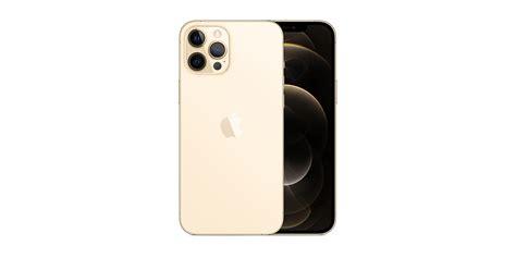 iphone  pro max gb gold apple