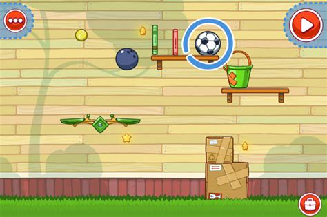Dude Backyard Level 15 by Amazing Alex Walkthrough And Review Cool Apps