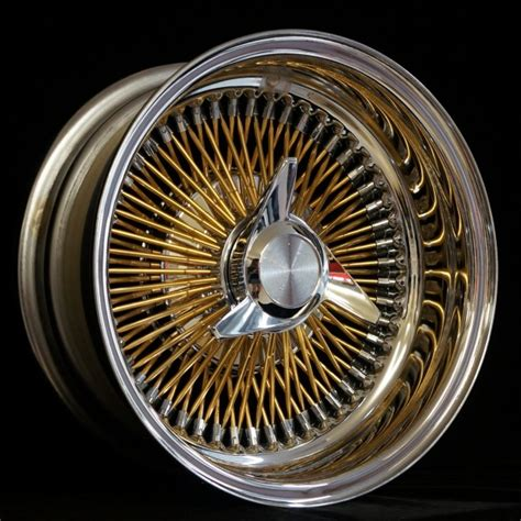 wire for sale 100 spoke lowrider wire wheels usa 24kt gold og for sale