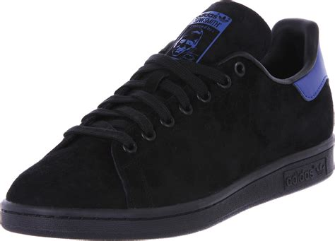 stan smiths shoes adidas stan smith shoes black