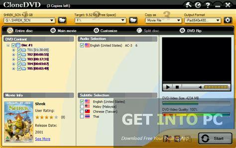free download mp3 cutter offline installer clone dvd windows 7 descargar watch free movies online hd