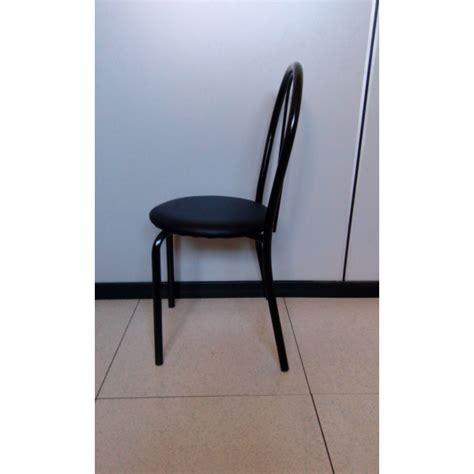 sedie occasione sedia contract vendita prezzi sedia thonet occasione sedie