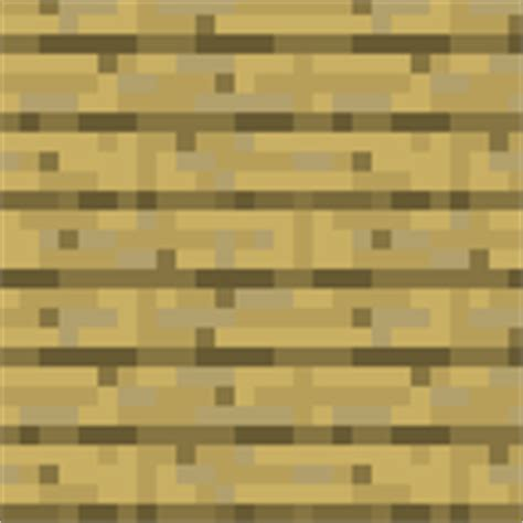 minecraft oak planks large  elsielevelsup spoonflower