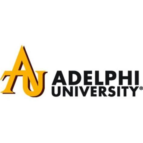 Adelphi Mba Ranking by Garden City Sports Garden City Ny Patch