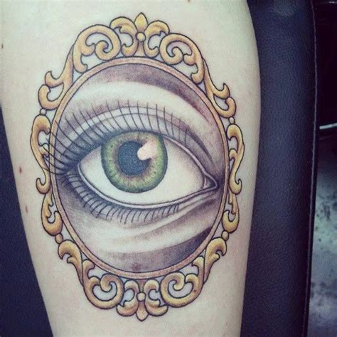 adrenaline tattoo prices vancouver ashley castaner adrenaline vancity vancouver tattoos