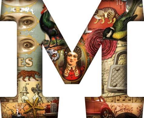 imagenes de letras vintage 174 gifs y fondos paz enla tormenta 174 im 193 genes de letras en