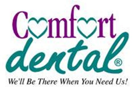 Comfort Dental Loveland by Littleton Real Estate Castle Rock Douglas County