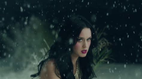 download mp3 free unconditionally katy perry unconditionally video katy perry photo 36180943 fanpop