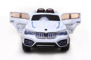 Electric Ride On Car China Newest Remote Electric Toys Car Ride On Car Made