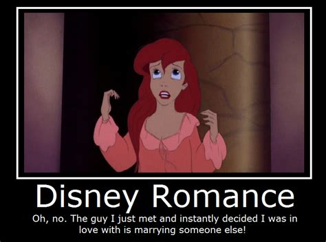 Little Mermaid Memes - little mermaid rule 34 lesbians hot girls wallpaper