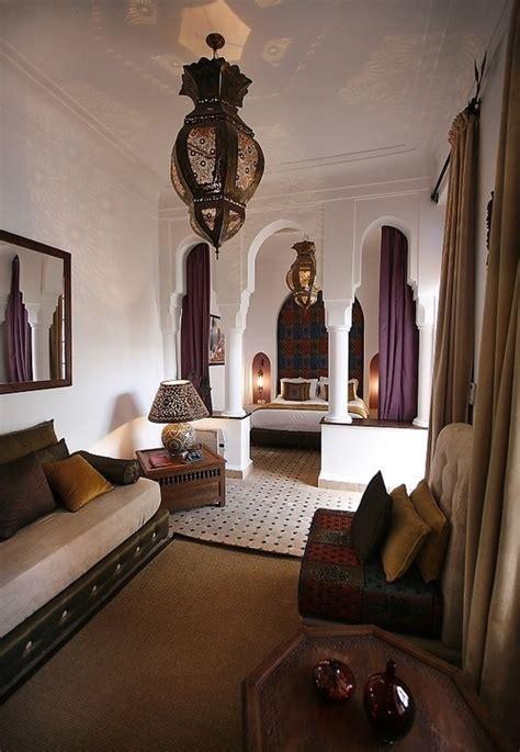 moroccan living room design dise o salas salones salitas 10 maravillosas salas estilo marroqu 237
