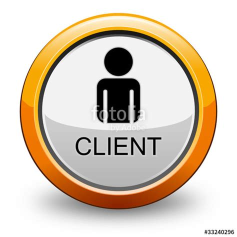 Client Search Client Icon Gallery