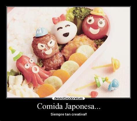 imagenes de amistad japones comida japonesa desmotivaciones