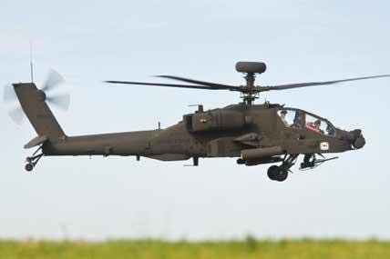 Jblm Resume Help jblm soldier shoots apache helo with live rounds