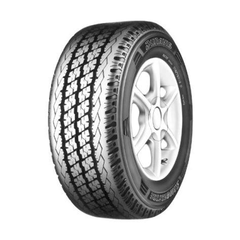 Ban Bridgestone 215 70 R15 Turanza Gr50 jual ban mobil bridgestone harga kualitas terjamin