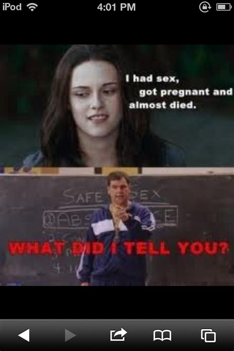 Mean Girls Memes - twilight and mean girls meme movies pinterest
