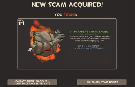 Tf2 Giveaways - tf2 scout quotes quotesgram