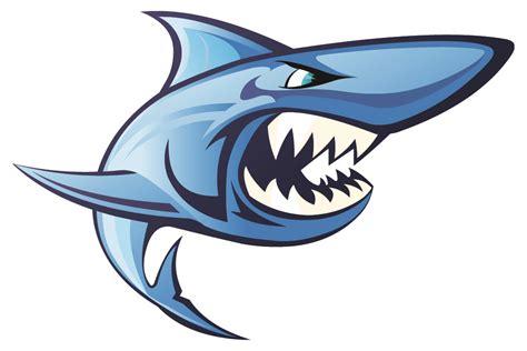 metal shark boats logo the gallery for gt tiger shark logo