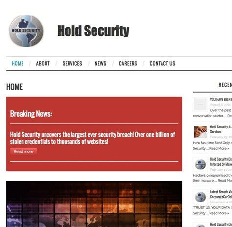 Alarm Mobil Hld sony hacker legen playstation netzwerk lahm welt