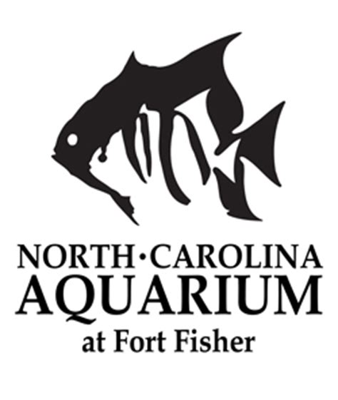 nc aquarium coupons