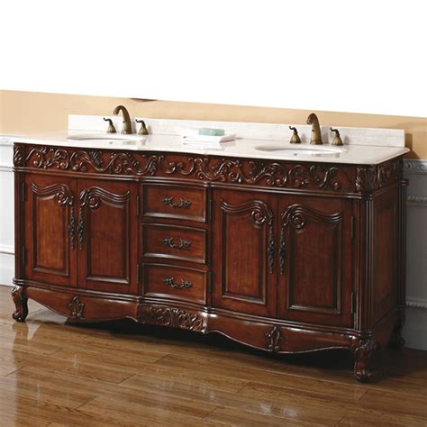 james martin bathroom vanities james martin 72 quot embassy double marble top vanity dark