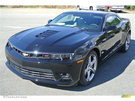 camaro ss specs 2014 2014 camaro rs specs 2017 2018 best cars reviews