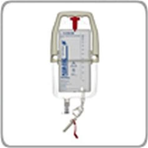 bag blood transfer 700ml