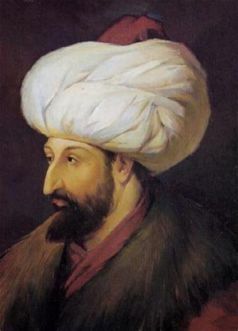 Al Fatih fiapriyani muhammad al fatih