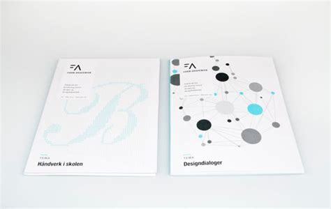 design scientific journal 30 best student membership poster images on pinterest