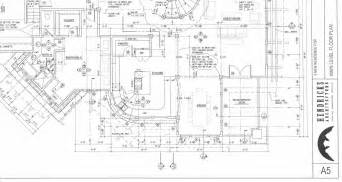 Architect Plan mountain architects hendricks architecture idaho choosing a